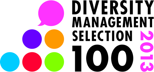 divasity_managiment_selection100_2013