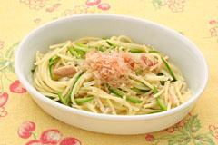 12-18_asparagus2