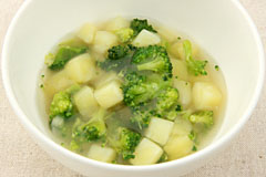 12-18_broccoli3