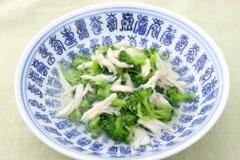 12-18_broccoli4