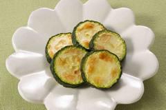12-18_zucchini1