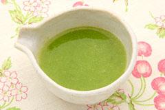 5-6_asparagus2