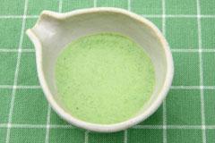 5-6_broccoli4