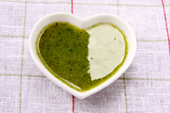 5-6_broccoli5