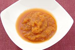 5-6_tomato2