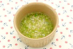 7-8_asparagus2