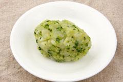 7-8_broccoli3