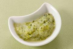 7-8_zucchini1