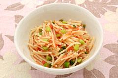 9-11_asparagus2