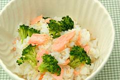 kanryouki_broccoli
