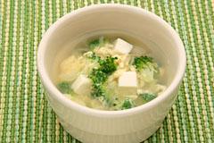 kanryouki_broccoli2