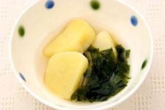 kanryouki_potato