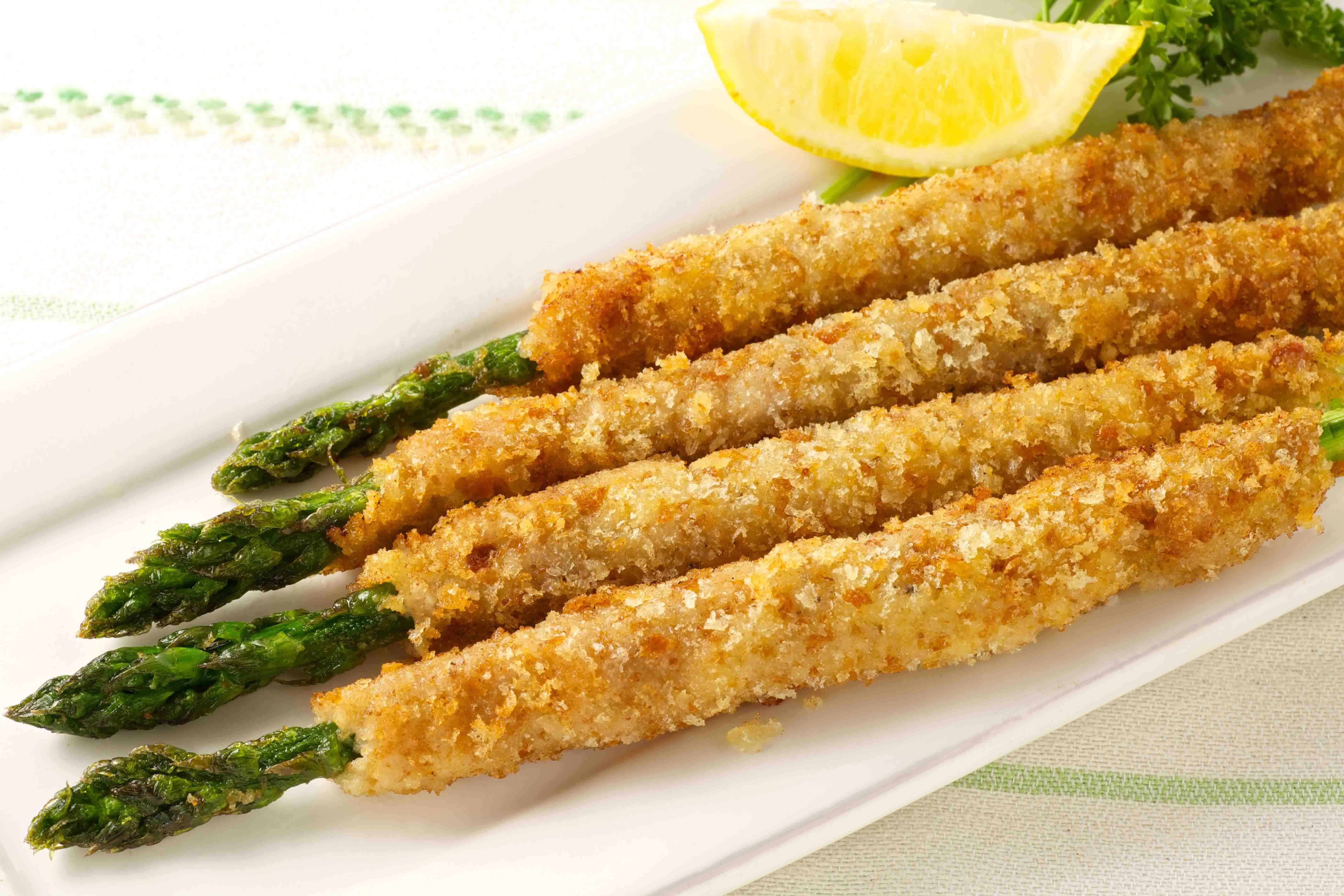 Otona asparagus3