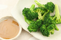 otona_broccoli3