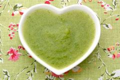 syoki_broccoli2