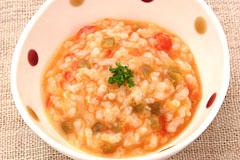 tyuuki_gohan_tomato