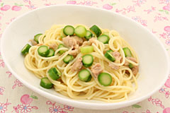 youji_asparagus2
