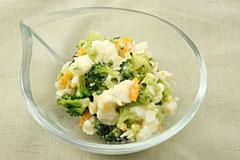 youji_broccoli3