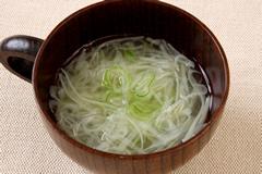 youji_jagaimo6