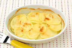 youji_potato