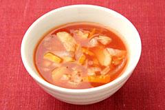 youji_tomato