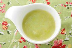 5-6_asparagus4