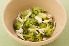 12-18_broccoli6