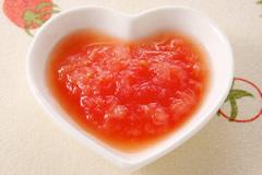 5-6_tomato4_2
