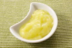 5-6_zucchini2