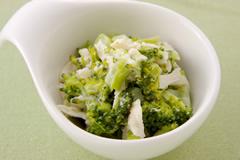 9-11_broccoli6
