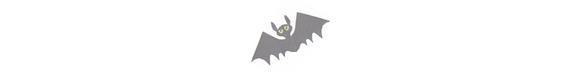 bats_01