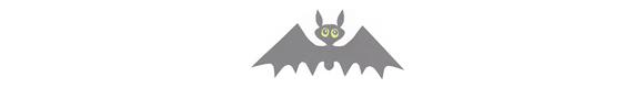 bats_02