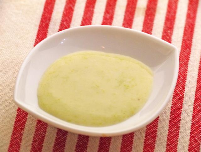 5-6_asparagus5