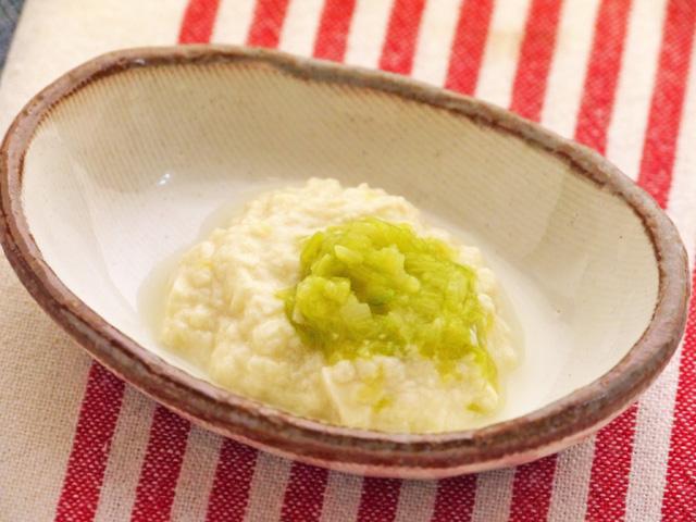 7-8_asparagus5