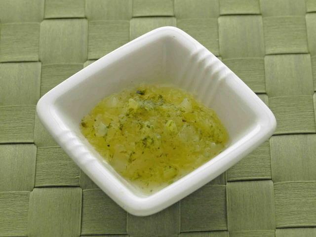 7-8_zucchini6