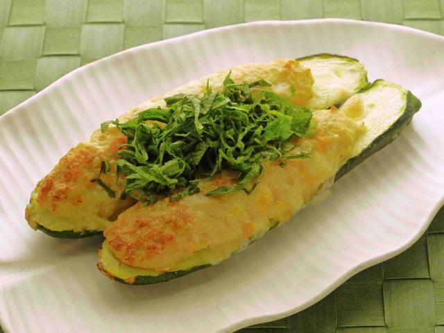otona_zucchini6