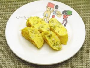12-18_asparagus6