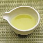 5-6_asparagus6