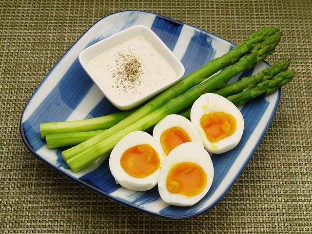 otona_asparagus6