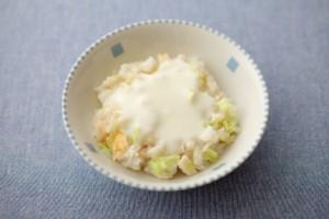 t-recipe4_12-18