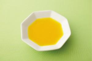 t-recipe12_5-6