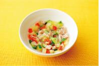 t-recipe14_9-11
