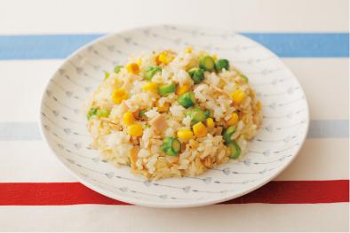 t-recipe43