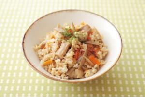 t-recipe52