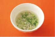 t-recipe60_9-11