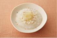 t-recipe64_7-8
