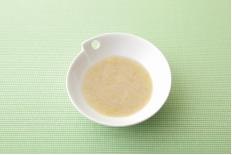 t-recipe69_5-6
