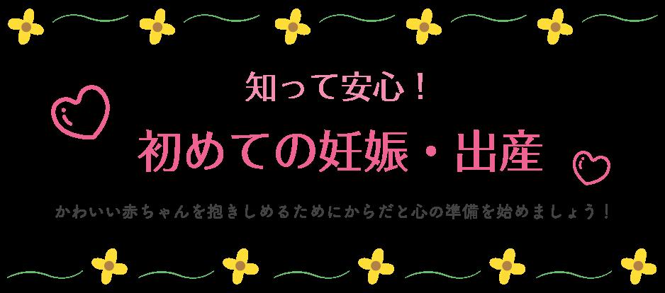 img-ninshin-shussan-head4