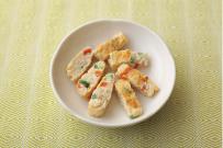 t-recipe74_9-11