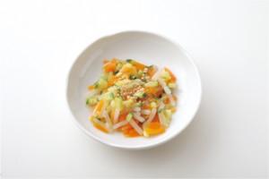 t-recipe83_12-18